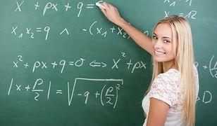 Czternastka - nauczycielski przywilej za setki milionów