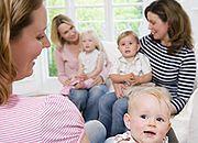 Podwyżka VAT na ubranka dla dzieci od 2012 roku