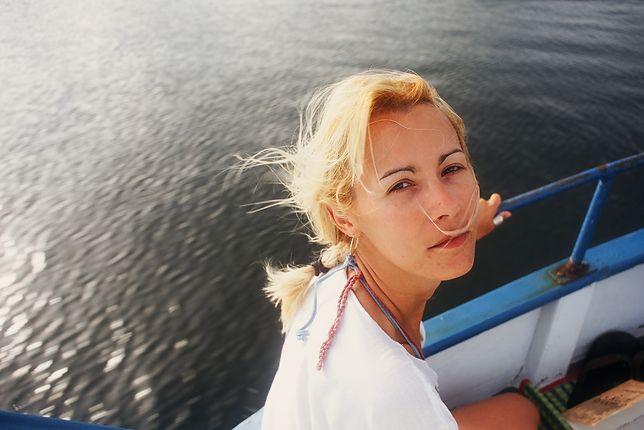 Magdalena Jarosz: Największym wrogiem wrażliwości jest wstyd. To on nas paraliżuje