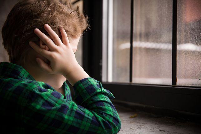 """""""Moja mama mnie nie kocha"""". Pilnie poszukiwana rodzina zastępcza dla 9-latka"""