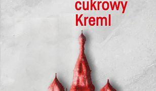 cukrowy-kreml.jpg