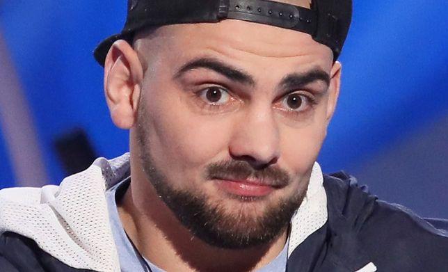 """""""Tego jeszcze nie grali"""" - piszą na instagramowym profilu """"Big Brothera""""."""