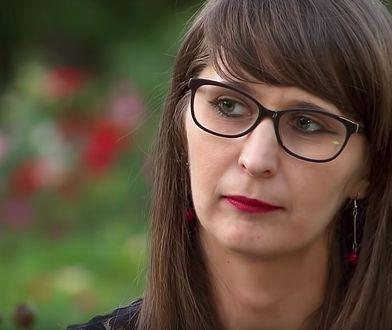 """Agata z """"Rolnik szuka żony"""" komentuje rozstanie z Łukaszem"""