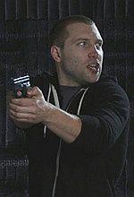 """''Szklana pułapka 5'': Ze """"Spartakusa"""" do rodziny McClane'a [foto]"""