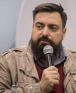 """Tomasz Sekielski na debacie """"Ukróćmy wszechwładzę Kościoła!"""". """"Duchowieństwo zawsze może liczyć na polityków"""""""