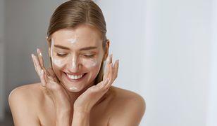 Cetaphil MD balsam do twarzy i ciała – specjalista od nawilżania!