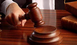 Będą przepisy o obniżce chorobowego dla sędziów i prokuratorów