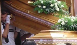 Pogrzeb