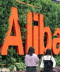 Alibaba odpowiada na zarzuty. Będzie walczyć z molestowaniem w pracy