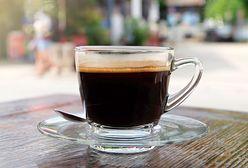 Lubisz kawę? Uważaj. Picie jej w nadmiarze może okazać się bardzo niebezpieczne