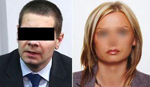 Tragedią z 2010 roku żyła cała Polska