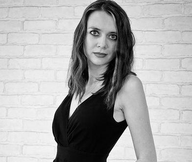Popularna rosyjska prezenterka zginęła w wieku 29 lat