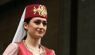 Za darmo: Festiwal Kultury Tureckiej