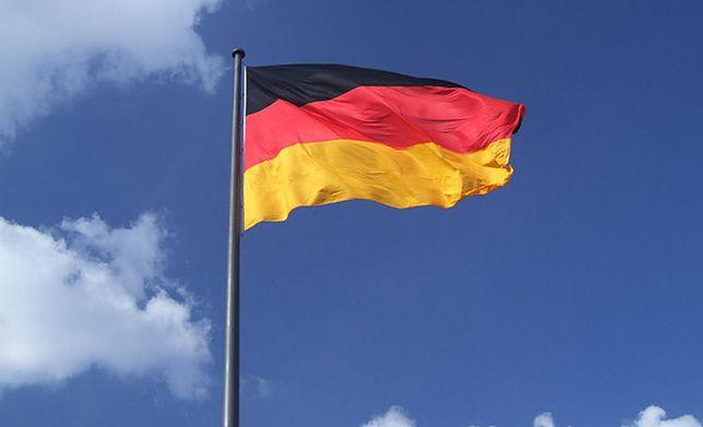 Dwucyfrowy wynik Alternatywy dla Niemiec (AfD) to spore zaskoczenie