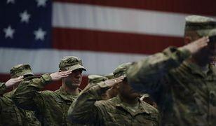 Porażki amerykańskiej zbrojeniówki