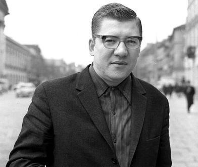 """""""Jak ktoś leżał, to on musiał kopać"""" - ciemna strona Andrzeja Brychta"""