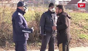 Bułgaria. Radykalne decyzje władz. Zamknęli stolicę, policja wręcza olbrzymie mandaty