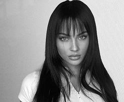 Nie żyje 25-letnia modelka z Polski. Kilka dni temu rozstała się z piłkarzem Bayernu