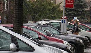 Za parkowanie zapłacimy również w soboty. Precedensowy wyrok sądu