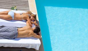 Eksperci nie mają wątpliwości: wakacje sprzyjają zdradom