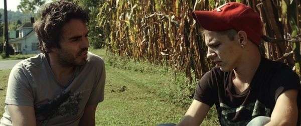 """""""Cały ten cukier"""": Pełnometrażowy dokument Damona Gameau"""
