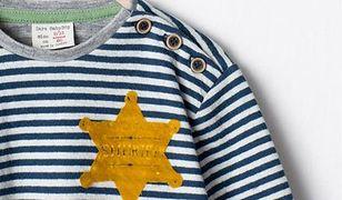 Skandaliczna wpadka koncernu odzieżowego