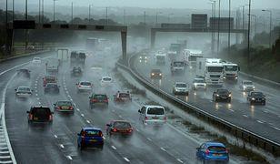Londyńczyk 107 razy usiłował zdać na prawo jazdy