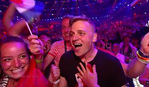Eurowizja 2019. Kto wystąpi, kto wygra i jak głosować w finale?