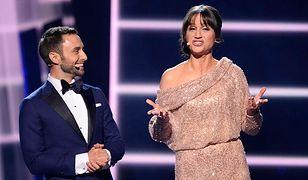 Eurowizja 2016: Hilda Heick, jurorka z Danii, przyznała się do błędnej punktacji