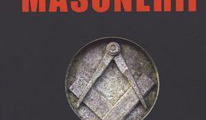 czarna księga masonerii.jpg