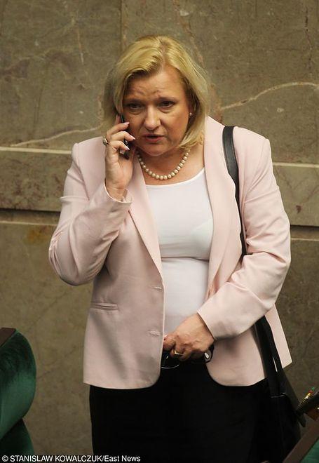 Modna polska polityk