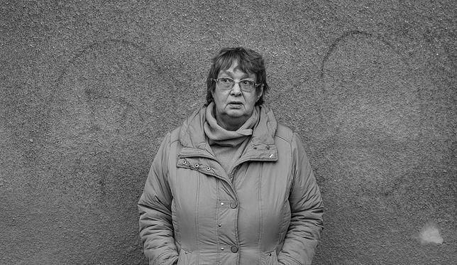 Zmarła Olga Johann. Wiceprzewodnicząca Rady Warszawy
