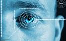 Przetwarzanie danych biometrycznych będzie możliwe tylko za zgodą