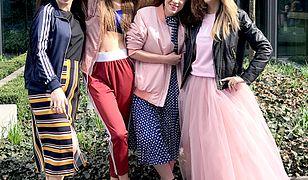 Moda na sporty chic - jak łączyć sport i elegancję?