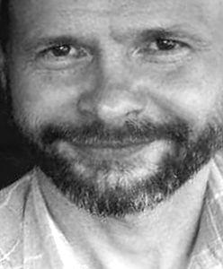 Prokuratura podjęła decyzję w sprawie śmierci Leszka Millera jr