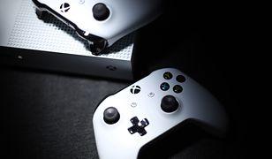 Czym różni się Xbox One od Xbox 360? Wyjaśniamy kluczowe różnice