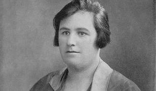 Helen Duncan to ostatnia szkocka wiedźma