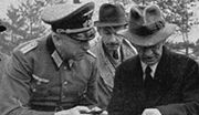 Polski premier na usługach Niemiec?