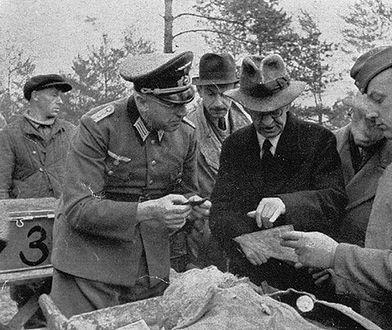 Marta Tychmanowicz: polski premier - ofiara niemieckiej prowokacji