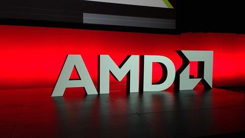 """APU """"Kaveri"""" od AMD już w styczniu na desktopach (plus garść innych nowości)"""