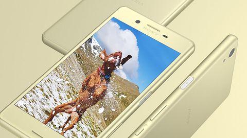 Sony szybsze od Google – Xperie X już z najnowszą aktualizacją bezpieczeństwa
