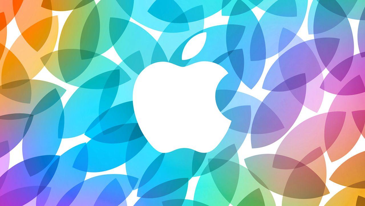 Supercienki iPad Air, wyczekiwany iPad Mini z Retiną i inne nowości Apple'a