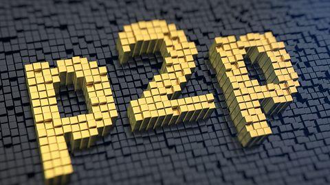 Domyślnie włączony w Windows 10 system P2P może użytkowników sporo kosztować