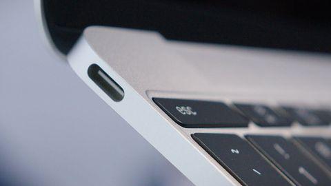 Standardowe pomieszanie w standardach. USB Type-C bardziej złożone niż myślisz