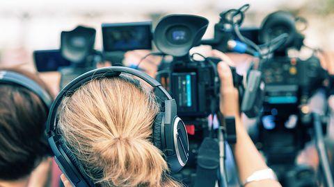 Corel VideoStudio X9 w końcu dopasuje ujęcia z różnych kamer