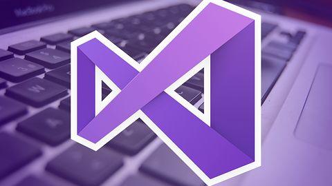 Sprawdź Visual Studio for Mac – środowisko dla aplikacji mobilnych i chmury