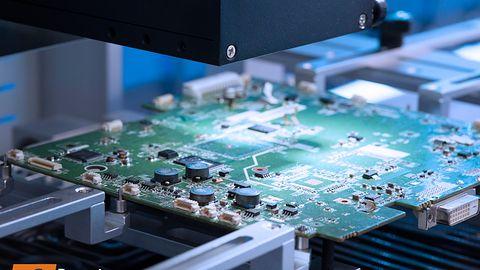 Płyta główna w laptopie – kiedy ją naprawić, a kiedy wymienić? #prasówka