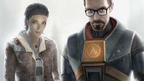 Gabe Newell żałuje Half-Life'a, potwierdza nową grę i filmy oraz wspomina o VR