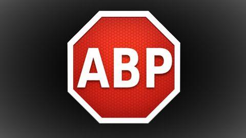 Adblock Plus łączy się z Flattr: mikropłatności zrównoważą blokady?