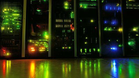 Windows Server zarządzany w przeglądarce: Honolulu niczym webmin